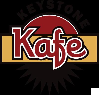 Keystone Kafe Logo